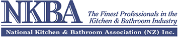 National Kitchen & Bathroom Association